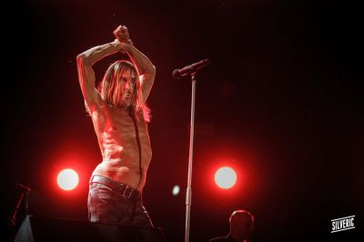 2017-07-06-eurocks-j1-iggy-pop-1