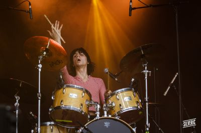 2017-07-06-eurocks-j1-the-lemon-twigs-1