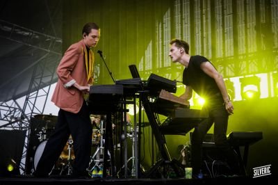 2017-07-07-eurocks-j3-thomas-azier-2