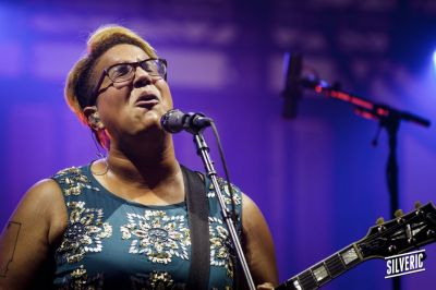 2015-07-03-eurocks-j3-alabama-shakes2