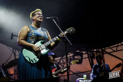 2015-07-03-eurocks-j3-alabama-shakes6