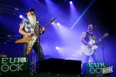 2015-07-03-eurocks-j3-eagles-of-death-metal13