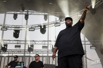2015-07-03-eurocks-j3-run-the-jewels1