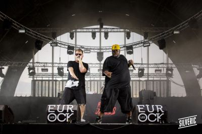 2015-07-03-eurocks-j3-run-the-jewels4