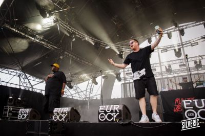 2015-07-03-eurocks-j3-run-the-jewels6