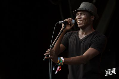 2015-07-03-eurocks-j3-songhoy-blues3