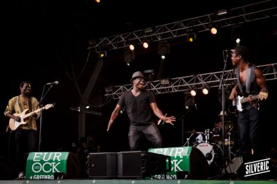 2015-07-03-eurocks-j3-songhoy-blues9