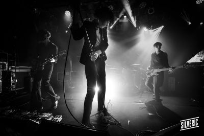 the-horrors-la-laiterie-club-10