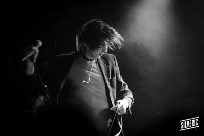 the-horrors-la-laiterie-club-22