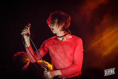 the-horrors-la-laiterie-club-24