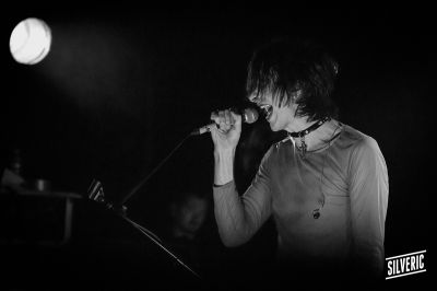 the-horrors-la-laiterie-club-33
