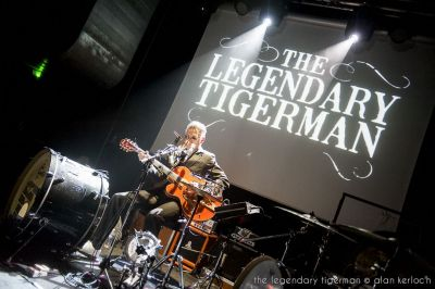 the-legendary-tigerman-02