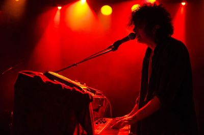 youth-lagoon_073
