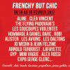 Festival How To Love : Petit Bain x Frenchy But Chic