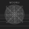 Mogwai - Music Industry 3. Fitness Industry 1