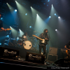 Courtney Barnett - Transmusicales de Rennes 2014