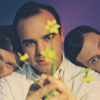 Future Islands en concert à La Laiterie et en tournée
